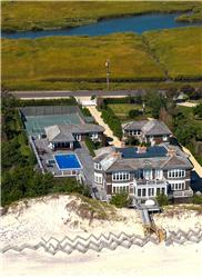 83 Dune Rd, East Quogue, NY