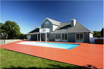 12 Polo Grounds, East Quogue, NY