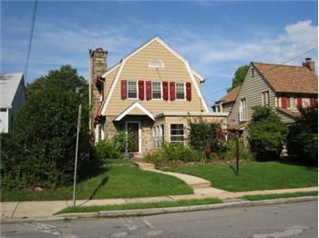 229  Rock Glen, Wynnewood, PA