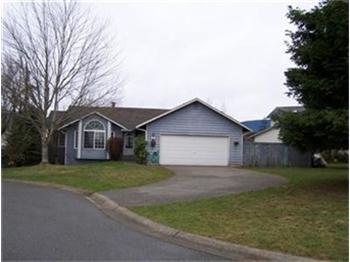 111 Mountain View Ct, Granite Falls, WA
