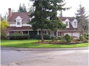 12517 55th Pl, Mukilteo, WA