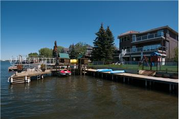 965 East Chestermere Drive, Chestermere, AB