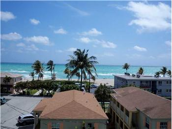 1701  s ocean drive 503, hollywood, FL