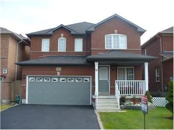Fine 21 Fairhill Avenue Brampton On L7A2A9 Canada Mls Best Image Libraries Barepthycampuscom