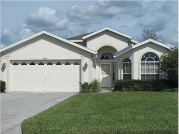 Property Pictures Of Spring Hill Florida Homes For Sale Spring Hill