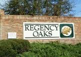 Regency Oaks Homes For Sale, Spring Hill, FL