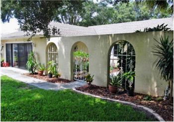 Hernando County Home Search, Spring Hill, FL