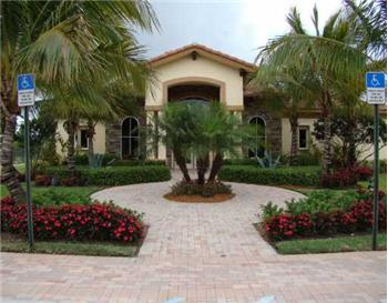 10247  ORCHID RESERVE, West Palm Beach, FL