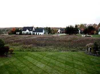 Land in Walden Farms for sale by Local-n-Global Realty