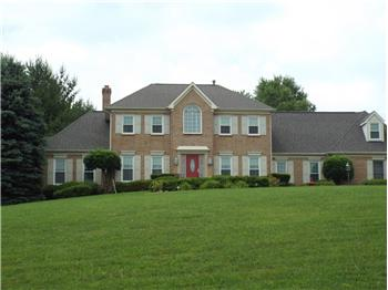 22100 Creekview Drive, Gaithersburg, MD