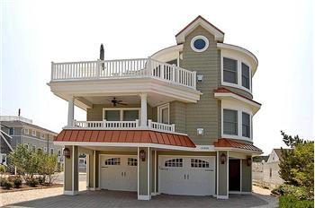 Houses for sale long beach island nj