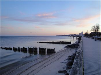 Lot 6 Third Street North Beach Md 20714 Presented By Cheryl D Old Chesapeake